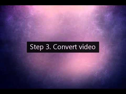 How to Convert Video to MP3 with No Cost [100% Free Software]