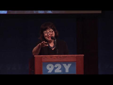 Celebration of Wislawa Szymborska