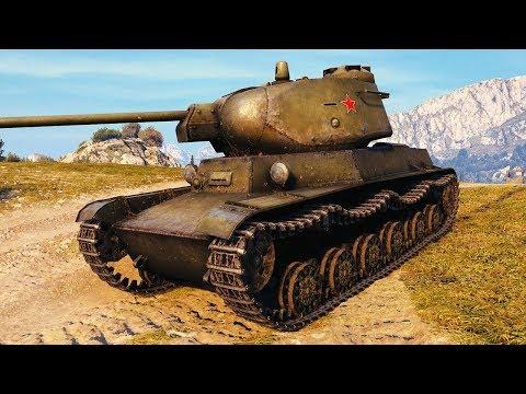 world of tanks t-50 matchmaking