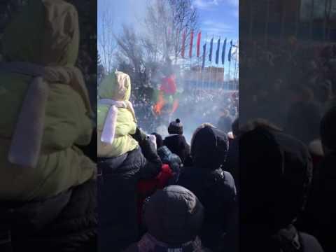 свинг знакомства Краснознаменск