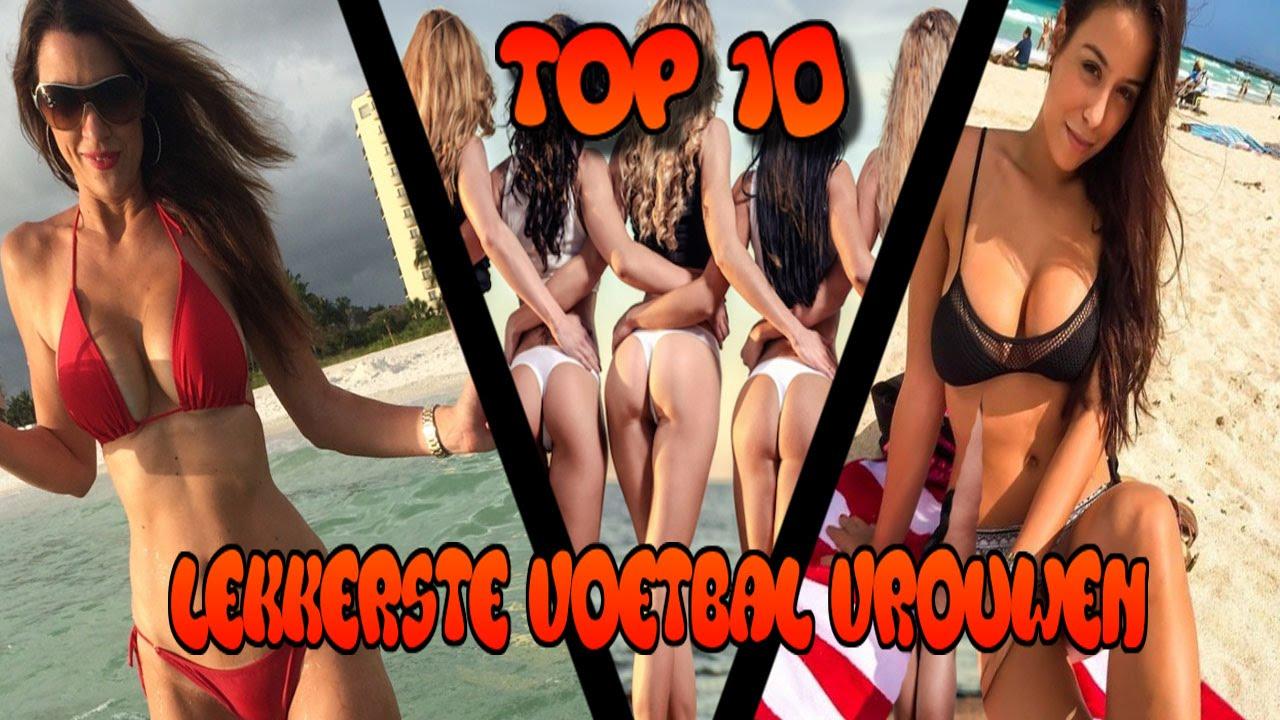 massage seks mooie vrouwen top 10