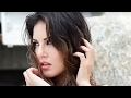Latest hot sunny Leone video adult 18+