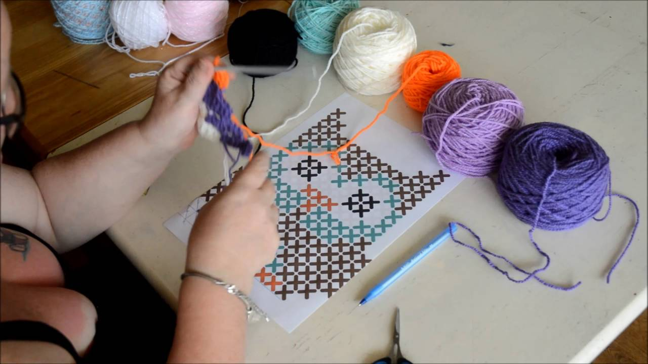 C2c Graphghan Patterns Free Best Inspiration Design