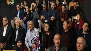 21/02/2017 ASLI ŞAHİN SHOW