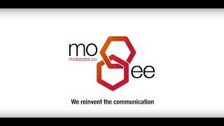MoBee Virtual Mobile Operator