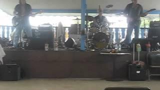 Torched - Carry On My Wayward Son (Mango Mania 2012, Pine Island, FL)