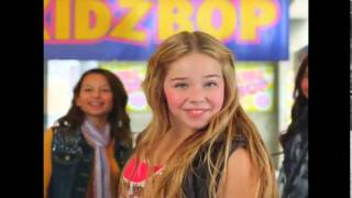 Every Kidz Bop Commercial Mashed Together
