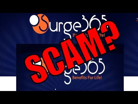 surge365-scam-reviews-finally-exposed-&-the-big-problem-with-surge365-travel-&-surge365-reps