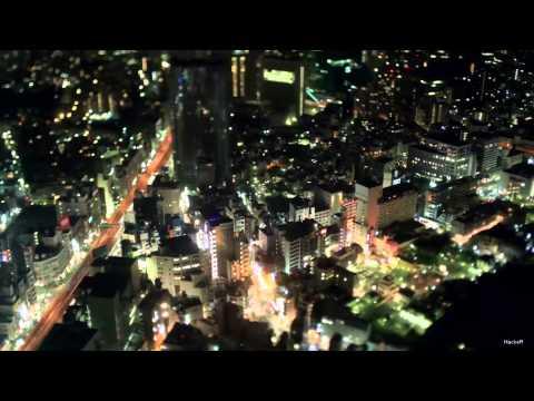 asc---a-love-inspired-fire-(sam-kdc-remix)