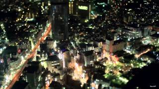 ASC - A Love Inspired Fire (Sam KDC Remix)