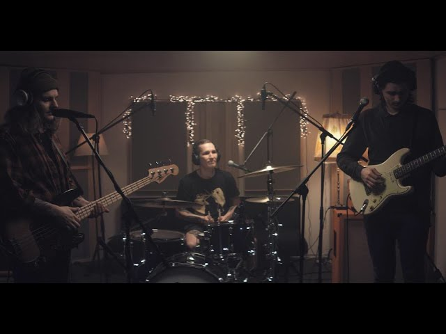Watching Tides - Making Lists (Schall & Wahn Sessions)