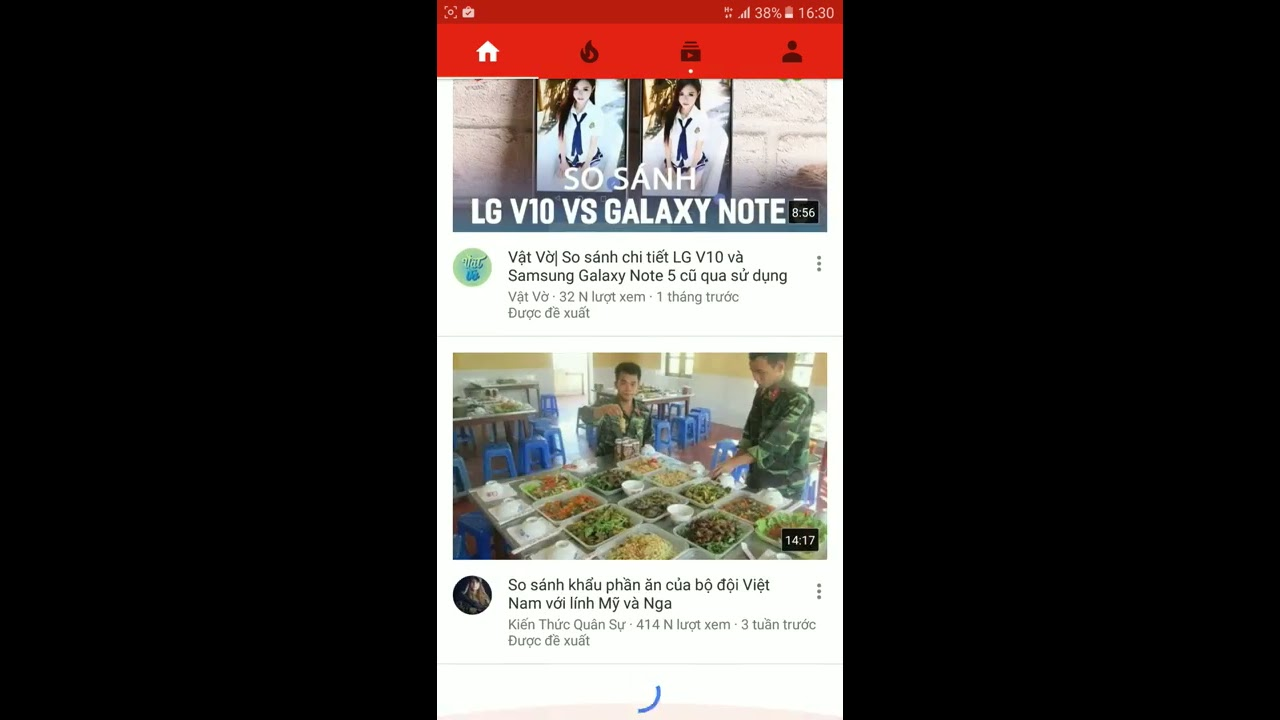 Điện thoại/Tablet - Đoàn Up Rom Nhận up rom repair imei