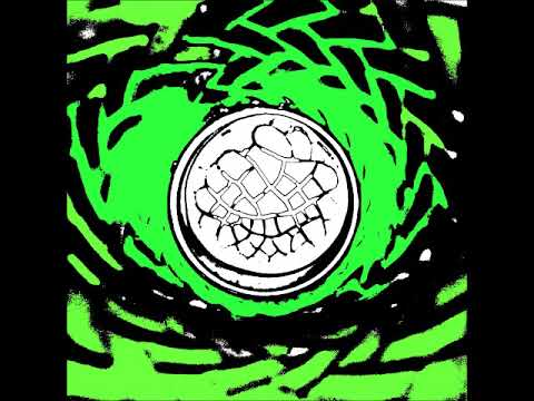 Black Radius - Event Horizon (Demo 2017)