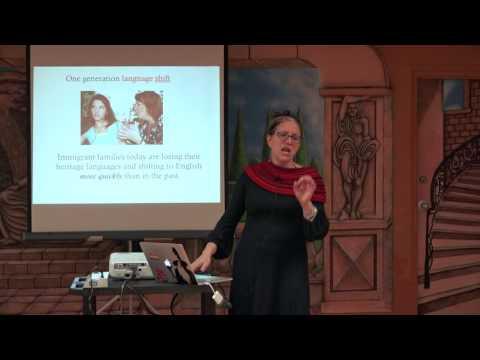 Polish as a Heritage Language