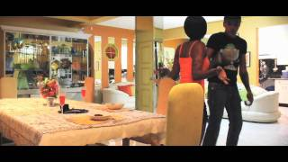 Vybz Kartel feat. Sheba - Benz Punany & You and Him Deh [Official Video]