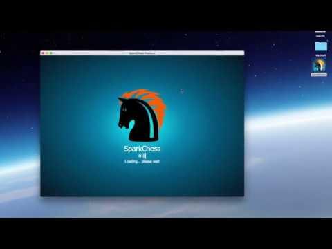 Hiarcs Chess Explorer Mac Download