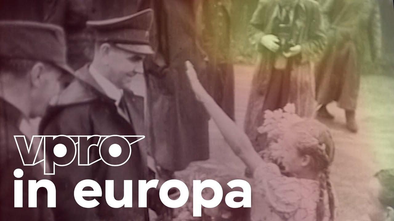 Oorlog in Joegoslavië: De kiem van de Joegoslavische oorlog