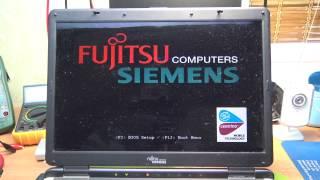 видео компьютерная помощь