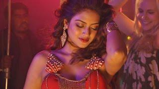 Nusrat Jahan Exclusive Video