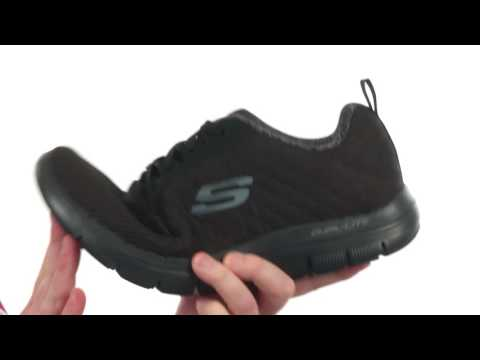 Flex Sku Youtube Skechers 0 The 8850873 Advantage 2 Happs wOXZiuPkT