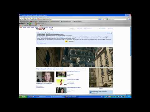 [TUT] !FHD! How 2 download Youtube Vids & Convert them into mp3-files [1/2]