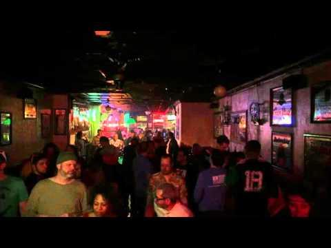 4. Eric Street (Eric Street Oberhofer) live @ Get Down Saturday's 02-06-16