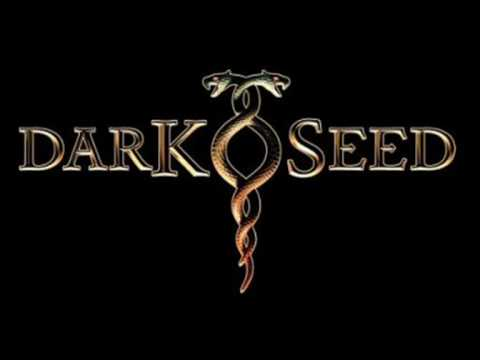 Клип Darkseed - Incinerate