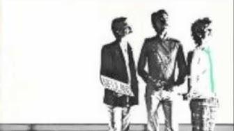 Neuland - Eile mit Weile 1982
