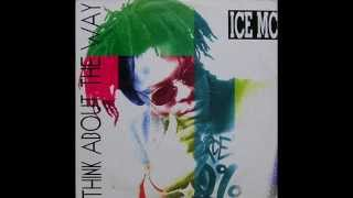 Dj Manch - Ice Mc megamix