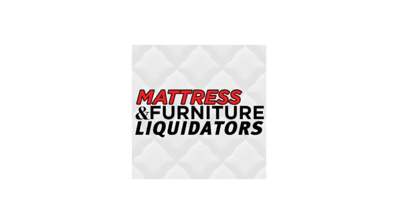 4 signs you need new mattresses in lauderhill | mattress furniture