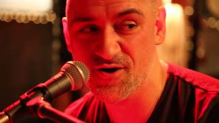 Midge Ure Breathe Cover live on piano by Sinisa Licanin Zig Zag meoplay Ille Illehammer