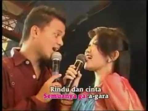 Putra Buana~Farid A& Nia ~Rindu & Cinta -2013 Terbaru YouTube