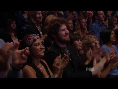 Phillip Phillips Home American Idol Top 2 Finale Performance Studio Version ItunesKaynak: YouTube · Süre: 3 dakika30 saniye