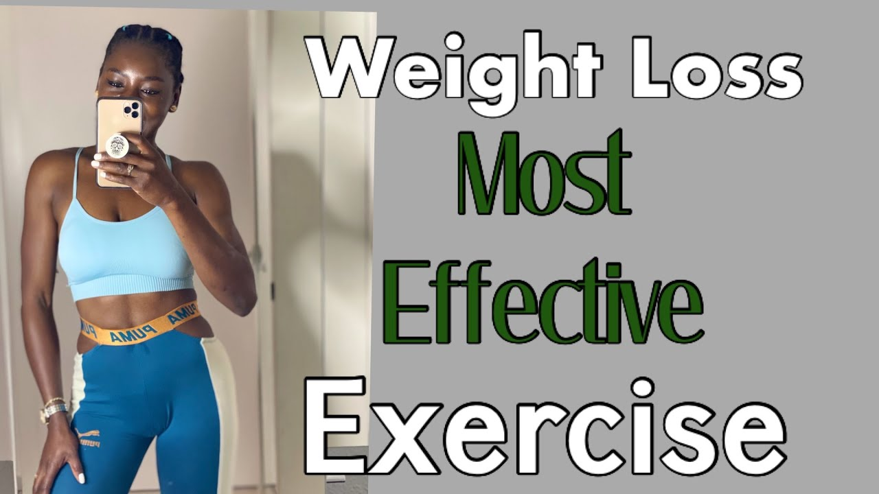 Weight Loss Most Affective Exercise| Jumping Jacks & High Knees