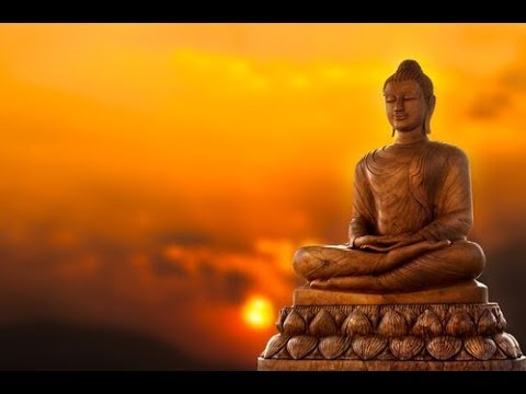 La Vida de Buda from YouTube · Duration:  1 hour 33 minutes 55 seconds
