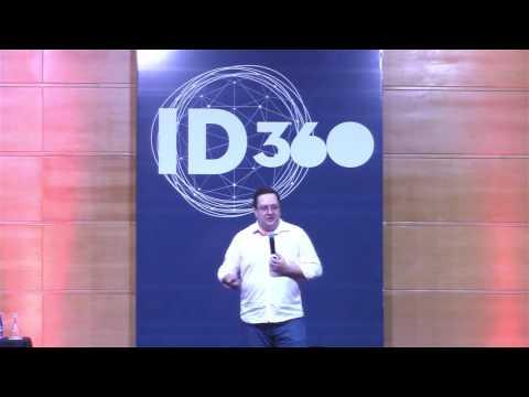 Rafael Rez - Marketing de Conteúdo