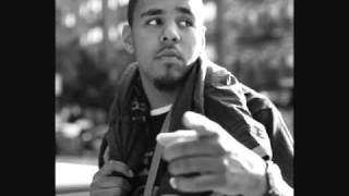 J. Cole- Rather Be With You Instrumental (Download)