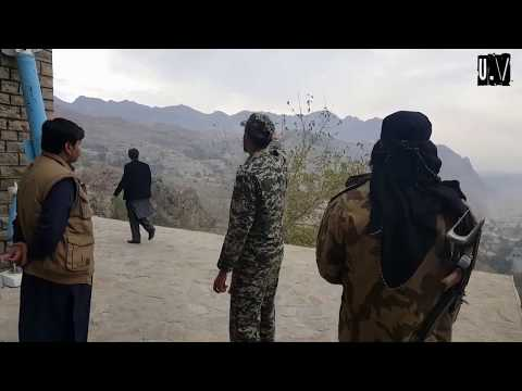 Torkham | Pak-Afghan Border (Khyber Agency) | A complete Guide with English Subtitle