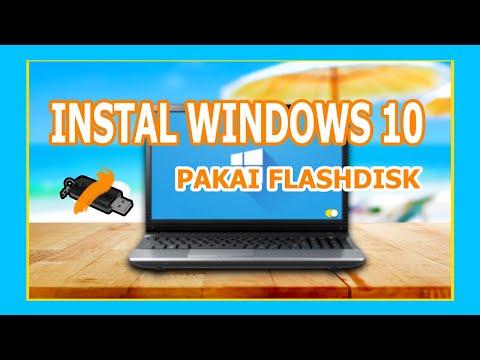 Cara download windows 10 ori dari microsoft Video ini membahas tentang cara untuk mengunduh file ISO.