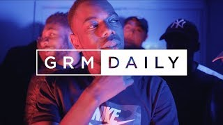 Double S - Wowowo Freestyle/ My Ones [Music Video] | GRM Daily