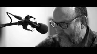 Colin Hay | Comedy Bang Bang - Did You Just Take the Long Way Home?