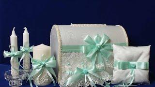 # 03 Свадебные коллекции