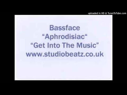 Bassface [DJ Booda] - Aphrodisiac *Bassline House / Niche / Speed Garage*
