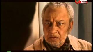Alhayra الفيلم المغربي - الحيرة