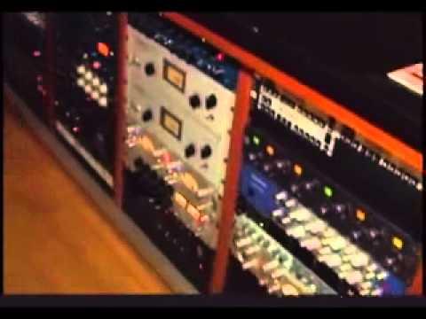 Patchwerk Recording Studios 1