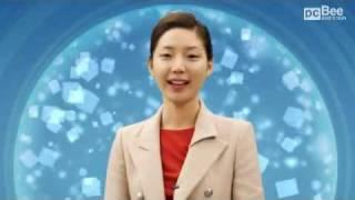 [피씨비]LG 헬스케어 에코냉온정수기(WHD71RB1,…
