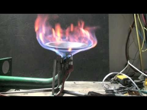 American Standard Furnace Schematic Water Heater Troubleshooting Clean The Flame Sensor