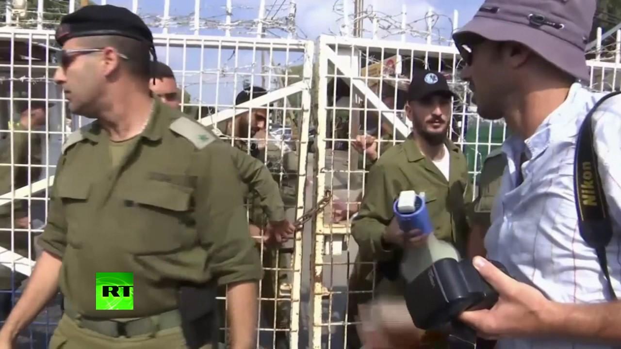 gu israeli soldier jailed - 1280×720