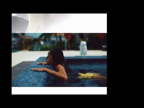 Aline Bernandes: Sexy Lingerie, Bikini Model