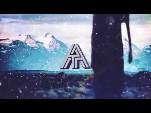 Axel Thesleff - Need You